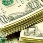 Maduro, decretó una devaluación de casi un 32 % del bolívar, que pasó de 4,30 a 6,30 bolívares por dólar.