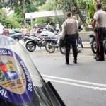 Cifra de agentes víctimas de la violencia aumentó 45% entre enero y junio. Supera los 65 asesinados en Caracas