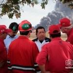 refineria de amuay 25