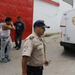"""Vecinos de Antímano reportan """"riñas y disparos"""" en el Refugio 'Che Guevara', todos los días, la anarquía reina en aquel refugio."""