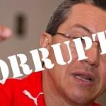 Alrededor del caso Makled se teje una telaraña. Como hilos, siguen apareciendo nuevas acusaciones sobre su vinculación con Julio León Heredia en hechos de lavado de dinero, tráfico ilícito de drogas y sicariato.