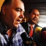 Los supuestos sicarios contratados por Makled serán enjuiciados en Caracas, así lo decidió el TSJ.