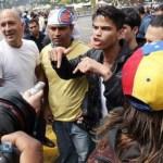 Autoridades de Miami esperan éxodo de emigrantes después de la reelección del gobierno comunista de Chávez.