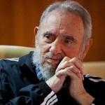 Se apaga el culto a la figura del líder cubano, que desde hace más de dos meses ha dejado casi de escribir sus «reflexiones» en la prensa oficial.