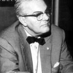 Gustavo Machado, líder contemporáneo venezolano, nació en Caracas el 19 de julio de 1898, dirigente político, abogado y periodista, líder esencial de la nación contemporánea, fundador y eje del PCV.