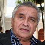 El parlamentario bolivariano tenía previsto participar en el encuentro del Grulac en Canadá.