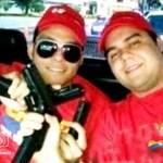 """En Barinas apturaron al """"presunto"""" autor de los disparos contra activistas de oposición."""