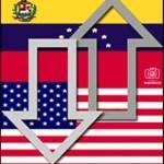 Cada vez más venezolanos se postulan a Lotería de Visas de EEUU