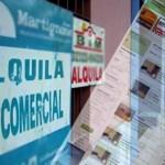CARACAS: Una vivienda en San Román, Caricuao o La Guaira tendrá el mismo precio e igual canon de arrendamiento.