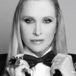 Titina Penzini Diseñadora de moda, joyas y accesorios. De la afamada Parsons School of Desing Graduate de Nueva York.
