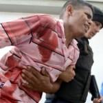 """La prisión de Uribana es conocida por ser escenario de los llamados """"coliseos"""" con peleas entre presos con armas blancas."""