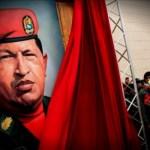Lula recomendó a Chavez tratarse el cáncer en el hospital donde el mismo fue curado.