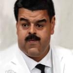"""""""El Dr. Maduro"""" está reconociendo que él maneja al CNE y que sabe por quién vota cada ciudadano."""