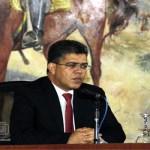 Ciudadanos de Ecuador, Perú y Uruguay podrán entrar a territorio venezolano sin necesidad de usar un pasaporte