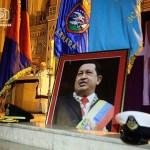 El gobierno que dirige Nicolás Maduro ya envió comunicados a los presidentes de la región.