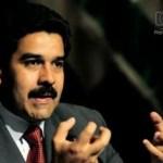Nicolas Maduro 5