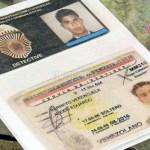 El cadáver del escolta del dip. Robert Serra; Alexis Barreto Venezuela, de 25 años de edad fue hallado en el cerro Ávila el 24 de julio de 2012 en la mañana.