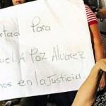 El director de prensa del Ministerio de Interior y Justicia, Jorge Galindo, desminitó este viernes que el dueño del yate involucrado en el caso Los Juanes, en Morrocoy, esté vinculado al Gobierno.