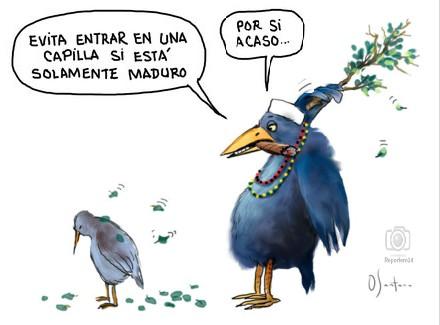 el pajarito y el balalo cubano