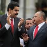 """Recuerde que primero están Fidel y Raúl, elementos esenciales para mantener la hegemonía, y a quienes no les puede faltar """"nada""""."""