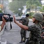 Egipto tras el golpe de Estado