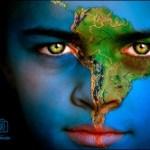 La autodeterminación en venezuela