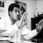Maduro colombiano natural de cucuta