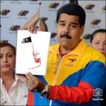 Qué piensan Maduro el hijo de Chávez