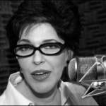 marianella-salazar-radio
