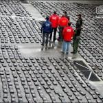 narcotrafico venezuela 6