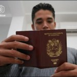 usuarios-esperan-hasta-tres-meses-por-pasaportes-en-venezuela
