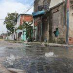 Por primera vez, el Estado venezolano afronta un litigio por su responsabilidad como prestador del servicio de agua potable.