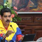 Maduro traspasa misiones a la Presidencia de la República.