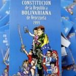 Carvajal advirtió que el texto pretende colonizar el pensamiento de los futuros profesores del país por medio de fragmentos de algunos líderes que no están relacionados con la pedagogía.