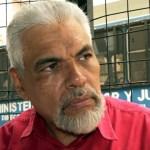 Alcalde Parra dijo que durante cinco años financió actividades del PSUV.