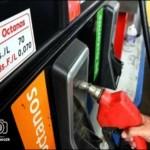 Estudian subir de precio la gasolina