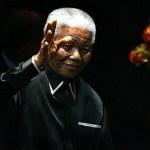 """El presidente de Suráfrica, pidió unión para despedir a su """"amado Madiba"""" quien recibirá un funeral de Estado a partir de el viernes."""