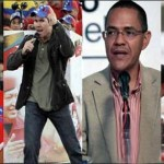 candidatos perdedores psuv