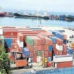 El gobierno dio 30 días a los importadores para nacionalizar la mercancía que está en abandono legal.