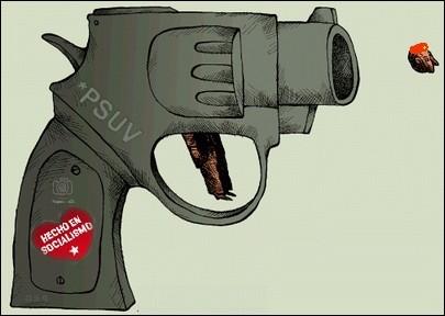las-armas