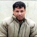 """El narcotraficante más buscado Joaquín Guzmán Loera """"el Chapo Guzmán"""" con más de una década de estar huyendo de la justicia ."""