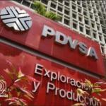 Pdvsa pagó $70 millones para evitar embargo