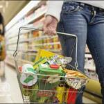 La inflación en Venezuela la más alta del mundo