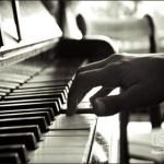 Manos de Pianistas