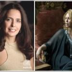 Politiquería enfrenta a dos virtuosas pianistas