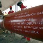 El precio del gas propano bajará en Colombia, se viene un respiro para los más de 12 millones de colombianos que usan esta fuente de energía.