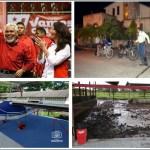 fincas, aviones y quintas del ex alcalde de valencia parra