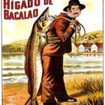 El bacalao de Maduro