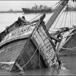 Hace aguas el barco chavista