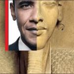 Obama y sus raices